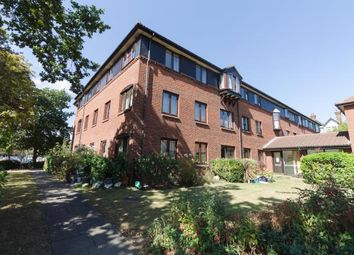 Thumbnail 1 bedroom property for sale in 65 Imperial Avenue, Westcliff-On-Sea, Essex