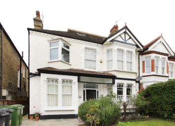 Rodenhurst Road, Clapham, London SW4. Studio for sale