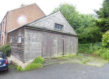 Thumbnail Property for sale in Chapel Lane, Thorpe St. Andrew, Norwich