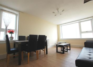 3 bed property to rent in Fellows Road, London NW3
