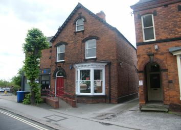 Thumbnail Office to let in Saltergate, Chesterfield