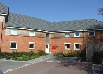 Thumbnail 2 bed flat to rent in Chain Court, Old Town, Swindon