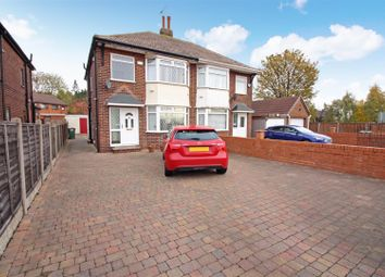 3 bed semi-detached house for sale in Coal Road, Leeds LS14