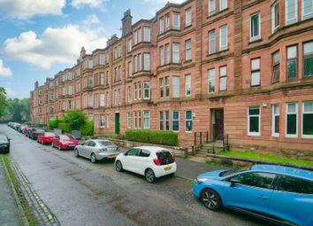 Thumbnail 1 bed flat for sale in Merrick Gardens, Flat 2/2, Ibrox, Glasgow
