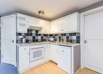 Thumbnail 1 bed flat to rent in Archer Street, Soho
