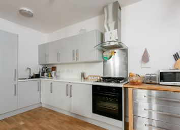 Thumbnail 2 bed flat to rent in Mackintosh Lane, Homerton