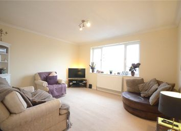 2 bed maisonette for sale in North Lane, Aldershot, Hampshire GU12