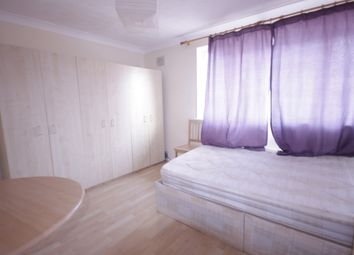 Thumbnail 2 bedroom flat to rent in Ripley Road, Canning Town