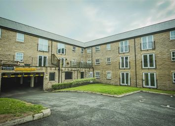 Thumbnail 2 bed flat for sale in Clough Gardens, Rossendale, Lancashire