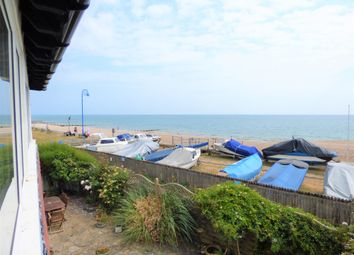 Thumbnail 2 bed flat to rent in Admiralty Gardens, Felpham, Bognor Regis