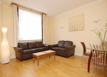 Thumbnail 1 bed flat to rent in South Block, County Hall, 1B Belvedere Road, Waterloo