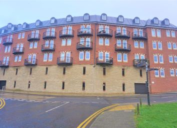2 bed flat for sale in Ferry Approach, South Shields NE33