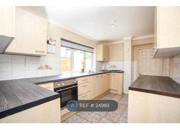 Thumbnail Room to rent in Gravelly Lane, Birmingham