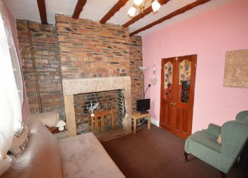 Thumbnail 2 bed property for sale in Clarence Street, Seaton Sluice, Whitley Bay