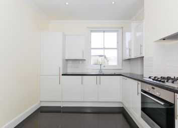 Thumbnail 2 bed property to rent in Old York Road, London