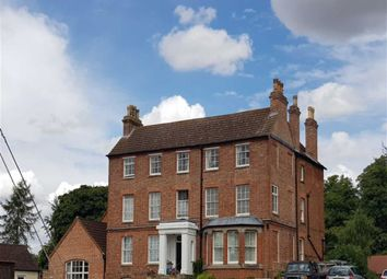 Thumbnail 2 bed flat to rent in The Village, Dymock