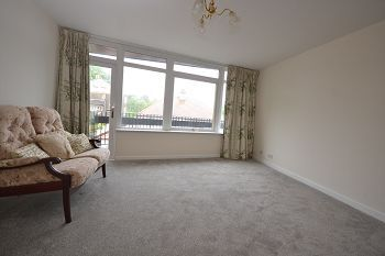 Thumbnail 2 bedroom flat to rent in Laverockbank Avenue, Edinburgh