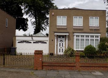 Thumbnail 3 bed detached house for sale in Kinnaird Close, Bromley, Kent