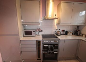 Thumbnail 1 bed property to rent in Martini Drive, Enfield