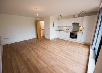 Thumbnail 2 bed flat to rent in 101 Princeton Place, Liverpool