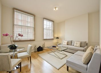 Thumbnail 1 Bedroom Flat To Rent In Duke Street Mayfair London