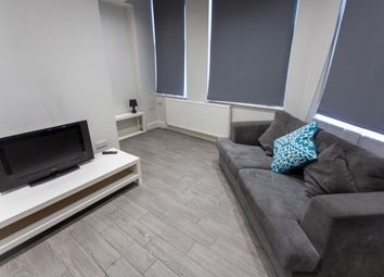 1 bed property to rent in Gladstone Street, Woolton, Liverpool L25