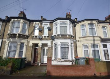 Thumbnail 1 bedroom flat for sale in Dorset Road, London