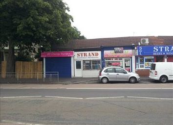 Thumbnail Retail premises for sale in 72 Beverley Road, Hull, East Yorkshire