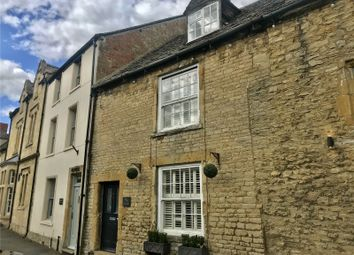 Thumbnail 4 bed property to rent in Sheep Street, Stow On The Wold, Cheltenham, Gloucestershire