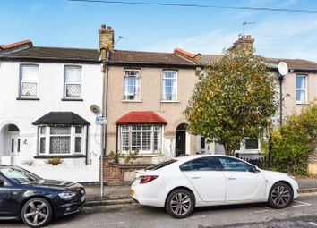 Thumbnail 2 bed property for sale in Croft Road, Wimbledon