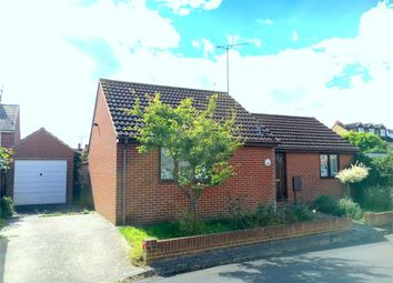 Thumbnail 2 bed detached bungalow for sale in Berkeley Court, Sittingbourne, Kent