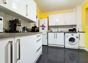 4 bed terraced house to rent in Davey Drive, Brighton BN1