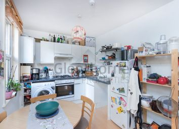 Thumbnail 1 bed flat to rent in 40-42 Stamford Hill, Stoke Newington