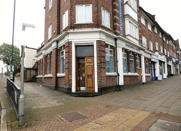 Thumbnail Office to let in Kenton Park Parade, Kenton Road, Queensbury, Harrow