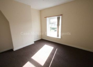 Thumbnail 2 bed terraced house to rent in Hollins Road, Oldham, 0L8