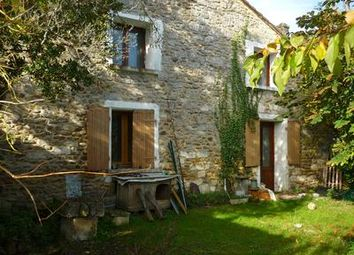 Thumbnail 6 bed property for sale in Dignac, Charente, France