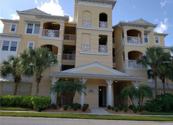 Thumbnail 3 bed town house for sale in 8520 Amberjack Cir #103, Englewood, Florida, 34224, United States Of America