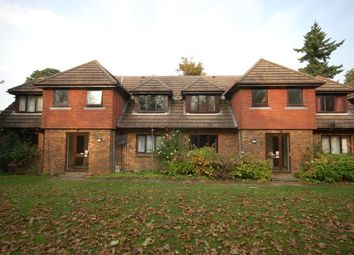 Thumbnail 1 bedroom flat to rent in Beacon Road, Crowborough