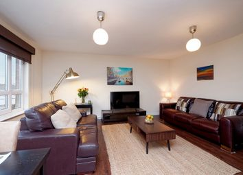 Thumbnail 2 bedroom flat for sale in Hillington Road South, Glasgow