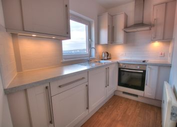 Thumbnail 3 bed flat for sale in Rialto, City Centre, Newcastle Upon Tyne