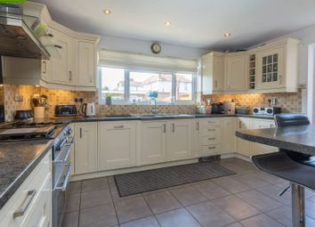 Kenton Lane, Harrow Weald, Harrow HA3. 4 bed property