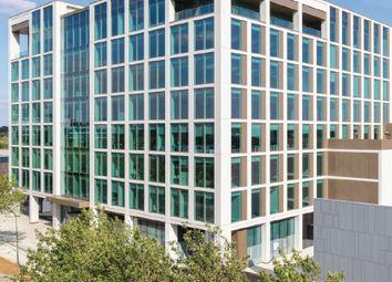 Thumbnail Office to let in 100 Avebury Boulevard, Milton Keynes