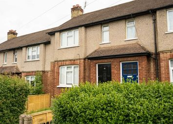 Thumbnail 3 bed property to rent in Oakdene Road, Hillingdon, Uxbridge
