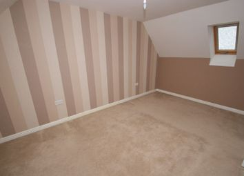 Thumbnail 3 bed semi-detached house to rent in Bancroft Drive, Ingleby Barwick, Stockton-On-Tees