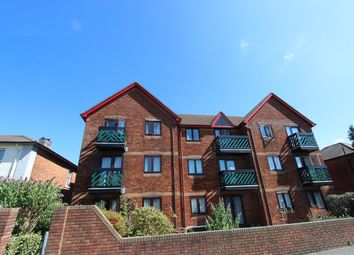 Thumbnail 1 bedroom property for sale in Paynes Road, Southampton