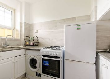 Thumbnail 1 bed flat for sale in Spelman Street, Brick Lane