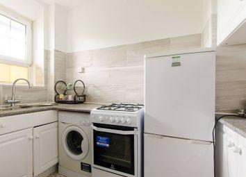 Thumbnail 1 bed flat for sale in Spelman Street, Brick Lane