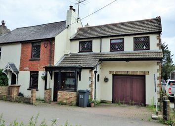 4 bed property for sale in Hawk Lane, Battlesbridge, Essex SS11