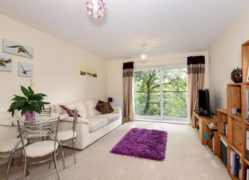Thumbnail 1 bedroom flat for sale in Priory Point, Reading