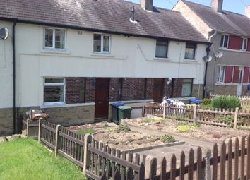 Thumbnail 2 bed town house to rent in Kent Road, Bingley